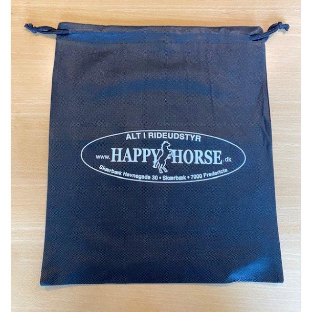 Happy Horse Hjelmtaske
