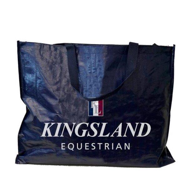 Kingsland Pose