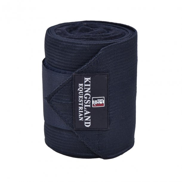 Kingsland Elastik Bandager