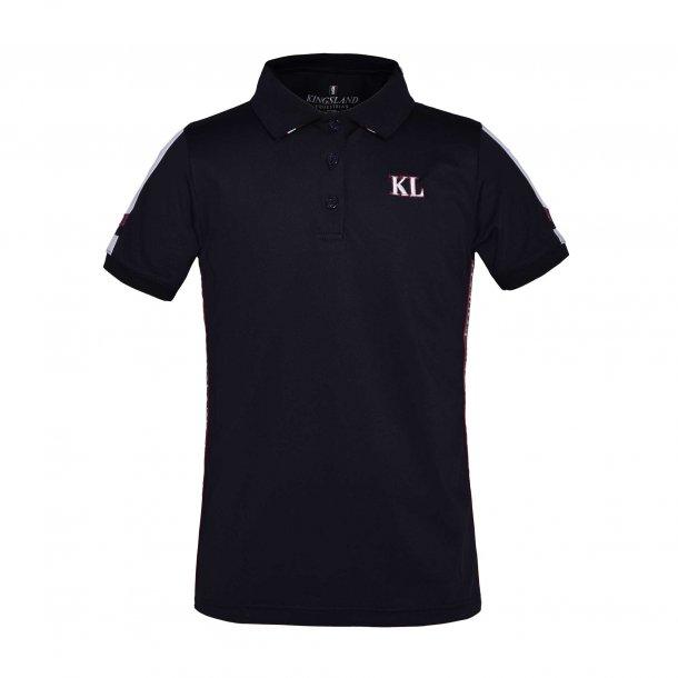 Kingsland Polo T-shirt, Vera