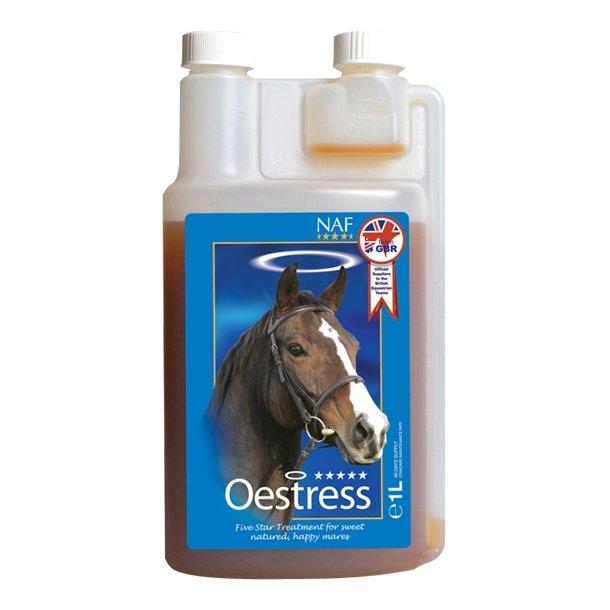 NAF Oestress, 1 L