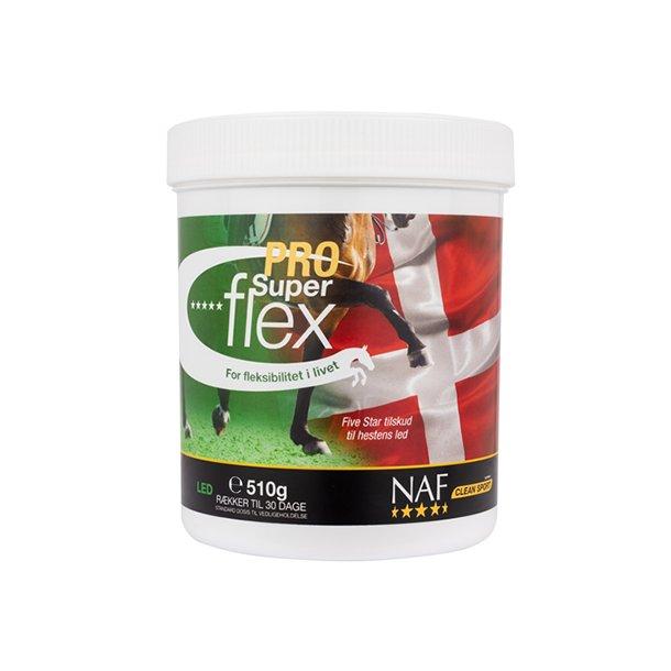 NAF Pro Super Flex