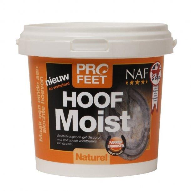 NAF PROFEET Hoof Moist, Natural
