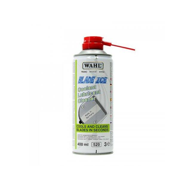 Wahl Køle og rense spray