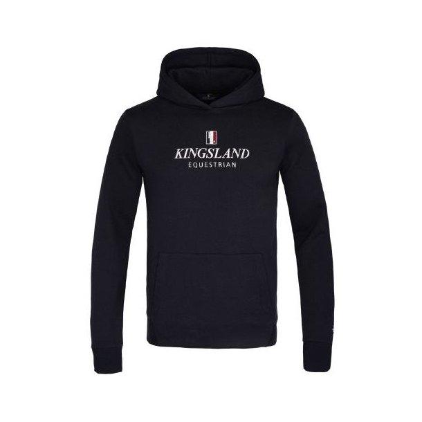Kingsland Junior Classic Hoodie