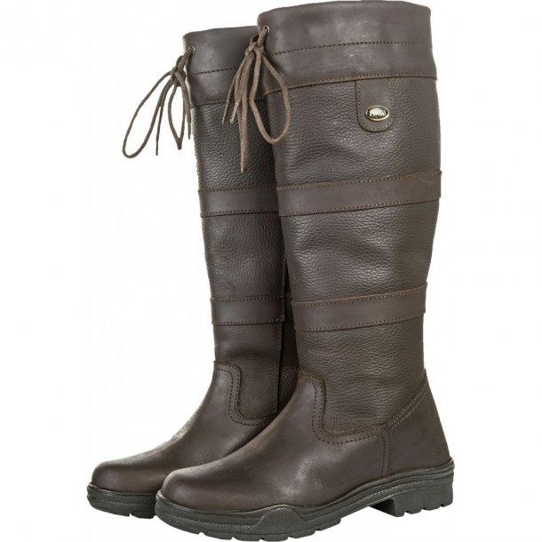 Støvler, Belmond Spring