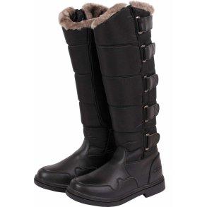 Catago støvler