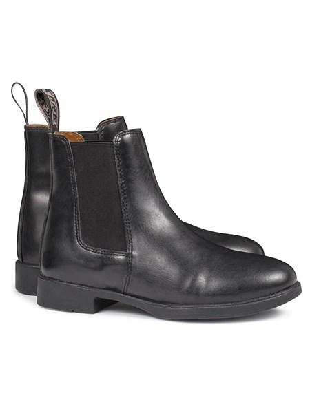 Ridestøvler | Kæmpe udvalg online og i butik | Altid vilde
