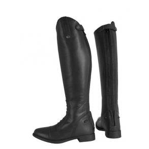 b501ce03 Ridestøvler | Alle slags ridestøvler i høj kvalitet | Køb her og spar