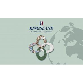 Kingsland Earth Kollektion