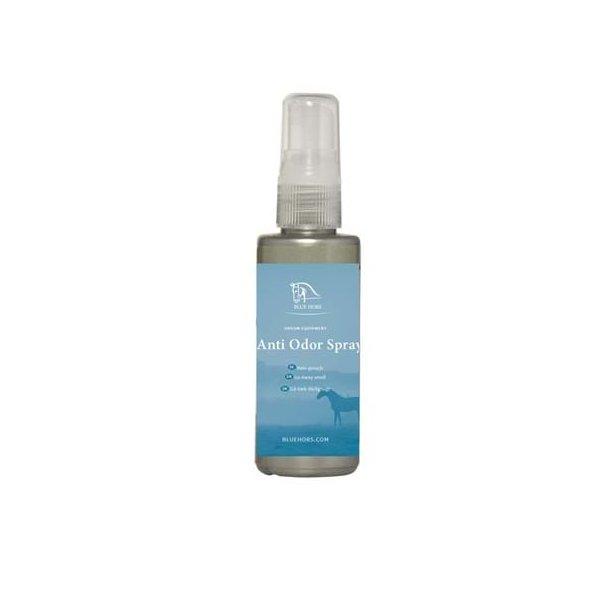 Blue Hors Anti Odor Spray