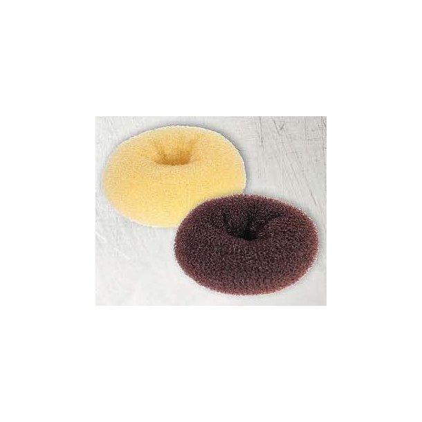Hår-donut