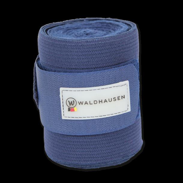 Elastik og Fleece Bandager