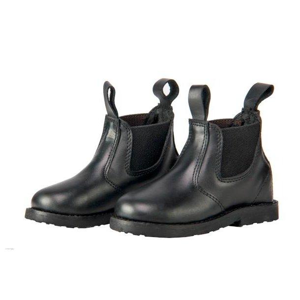Favorit Lyserød Jordpur støvle IW48