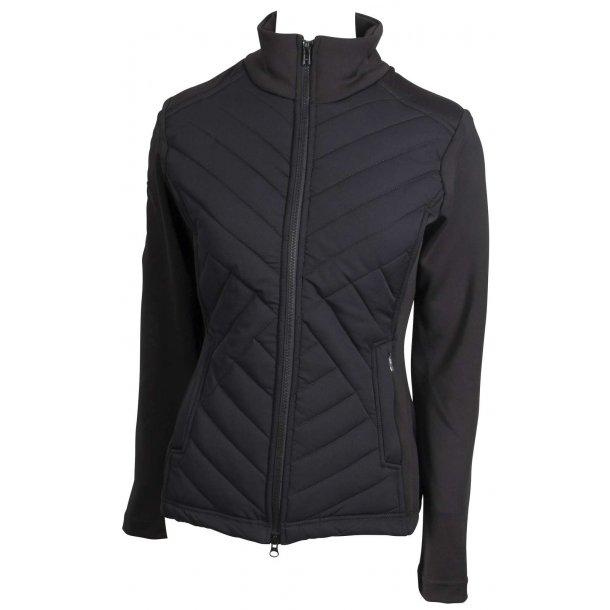 Catago softshell jakke