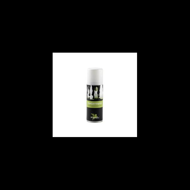 PARISOL Hovtjærespray 200 ml