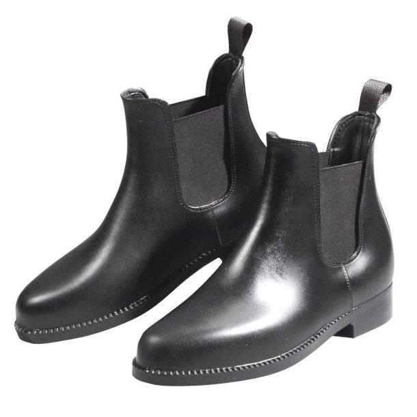 Jodhpurs ridestøvle